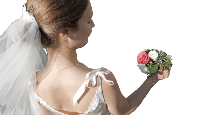 bride picture 1