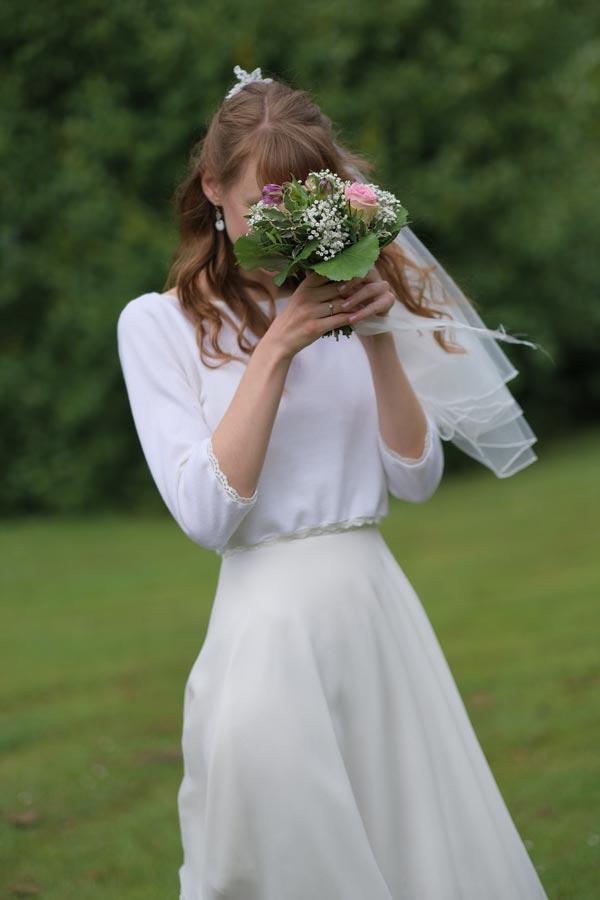 Weddingpullover