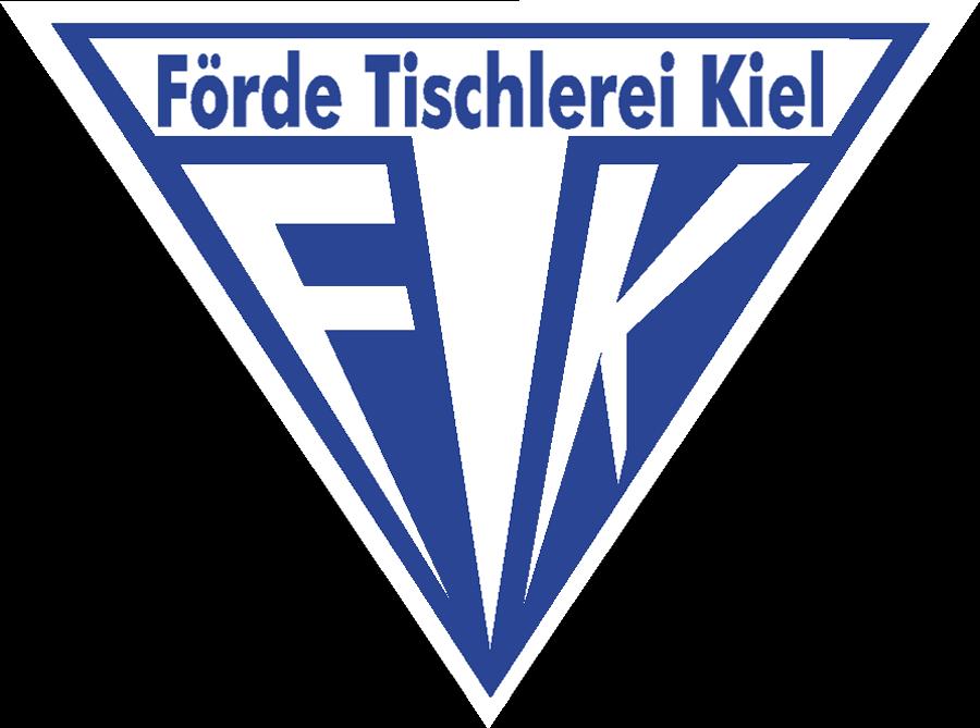 Förde Tischlerei Kiel