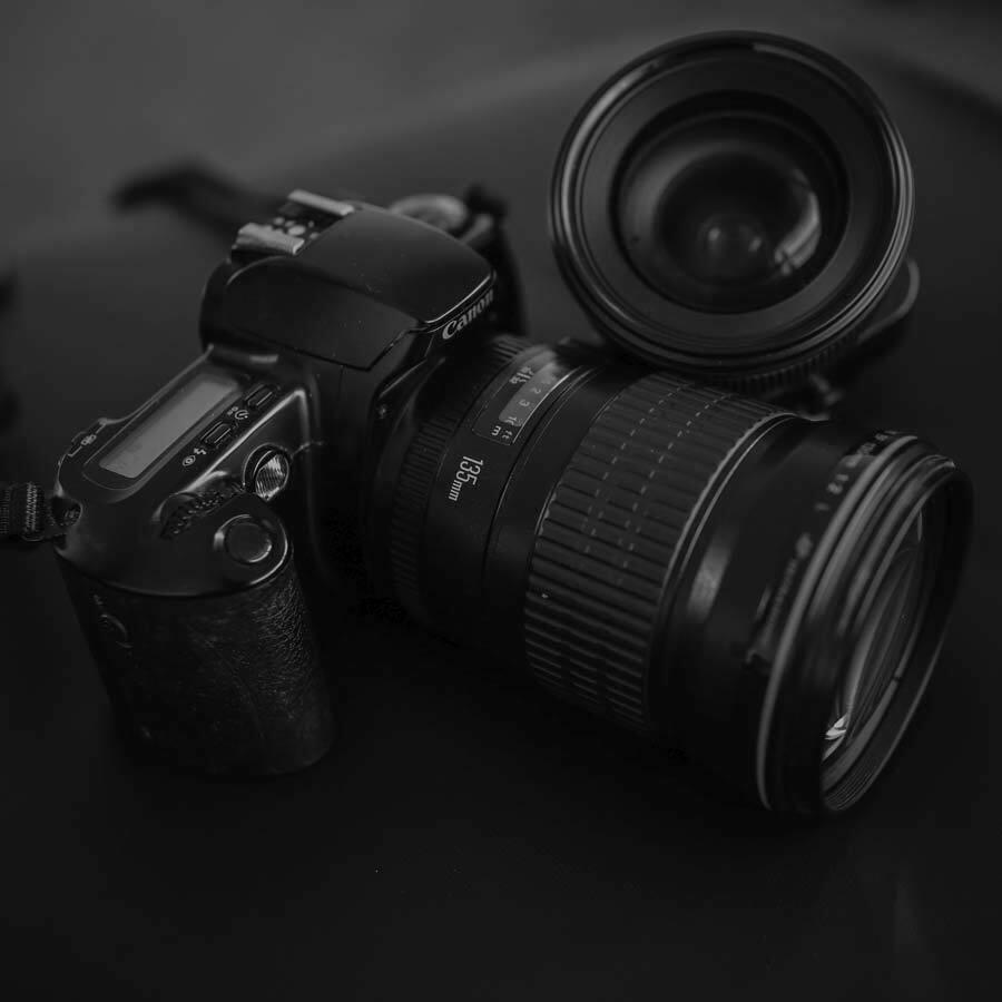 camera kiel