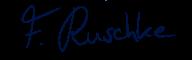 Unterschrift 1